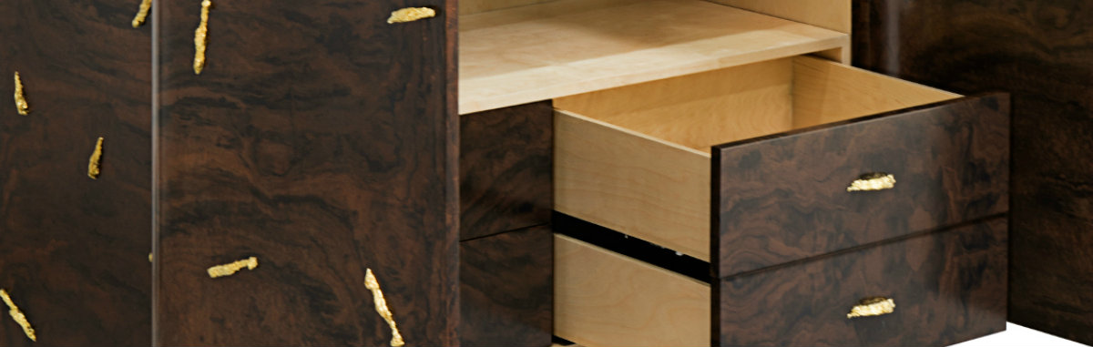 furniture collection Presenting a Stunning and Elegant Nature Inspired Luxury Furniture Collection baraka cupboard 3 HR22