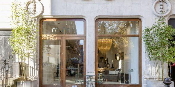 design shops 5 Design Shops to Visit in London! mint nov12 products 153 min 585x293