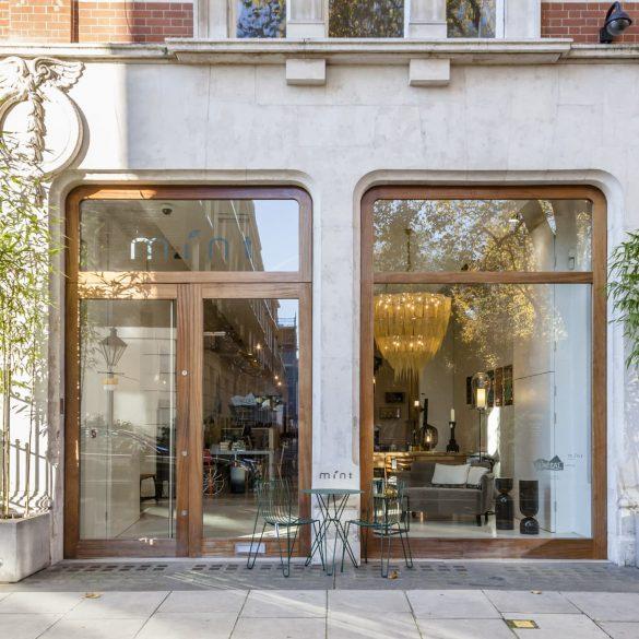 design shops 5 Design Shops to Visit in London! mint nov12 products 153 min 585x585
