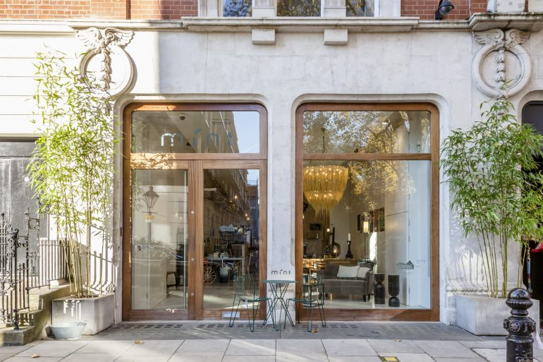 design shops 5 Design Shops to Visit in London! mint nov12 products 153 min 770x513