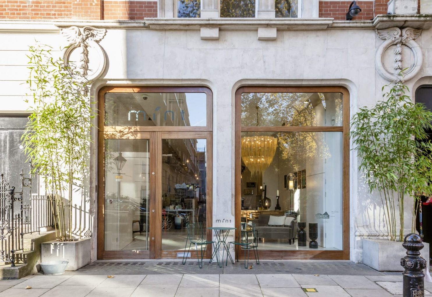 design shops 5 Design Shops to Visit in London! mint nov12 products 153 min