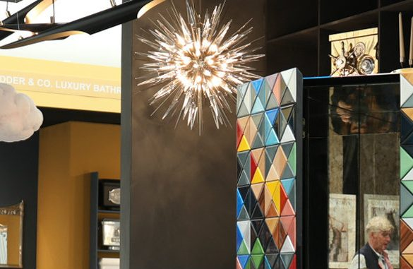 Hate it or Love It, Decorex 2018 is Here For You Decorex 2018 Hate it or Love It, Decorex 2018 is Here For You 4Z2A0794aaa 585x381