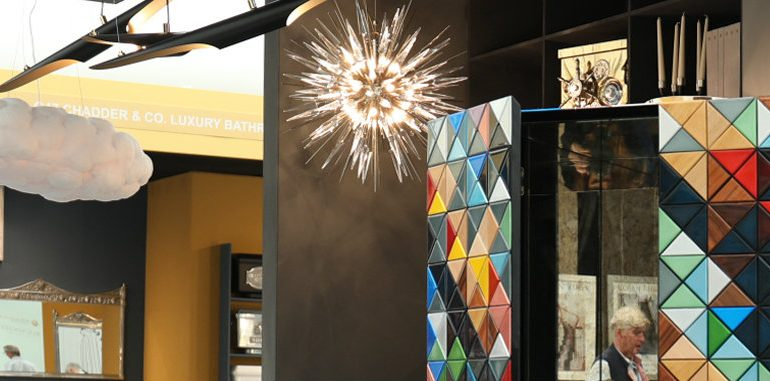 Hate it or Love It, Decorex 2018 is Here For You Decorex 2018 Hate it or Love It, Decorex 2018 is Here For You 4Z2A0794aaa 770x381
