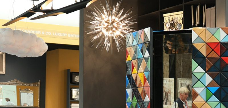 Hate it or Love It, Decorex 2018 is Here For You maison objet Maison Objet Is the New House of Games 4Z2A0794aaa