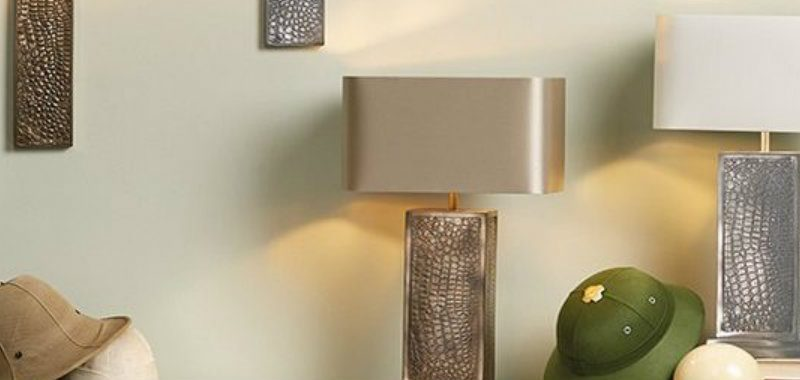 Take a Look at Waht David Hunt Presented at Decorex! new york city New York City Guide for Designers Discover David Hunt Lightings Cosmological Designs at Decorex 2018 7