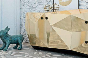 Art Showcase Boca do Lobo's Art Showcase in Beijing livib 370x247