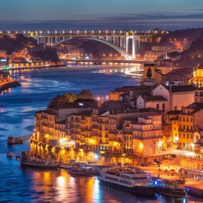 porto Welcome to Porto! Explore With Us The Magical City 446a85f526bb401e5debf6548de0e11b 293x293