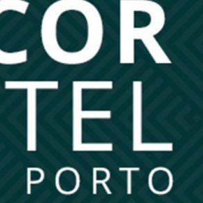 decor hotel Discover the 2nd Edition of Decor Hotel in Oporto Decor hotel 2018 3 293x293