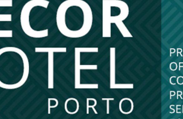 decor hotel Discover the 2nd Edition of Decor Hotel in Oporto Decor hotel 2018 3 585x380