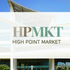 High-Point Market High-Point Market 2018 Fall Edition is Underway! hpmkt 2018 293x293