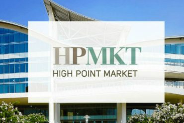 high-point market High-Point Market 2018 Fall Edition is Underway! hpmkt 2018 370x247