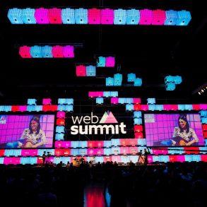 web summit Web Summit 2018 is Here 15110436 1210229909043051 1606021526751224024 o 293x293
