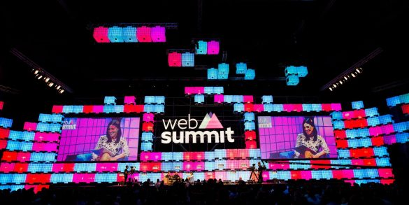 web summit Web Summit 2018 is Here 15110436 1210229909043051 1606021526751224024 o 585x293