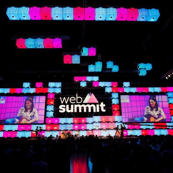 web summit Web Summit 2018 is Here 15110436 1210229909043051 1606021526751224024 o 585x585