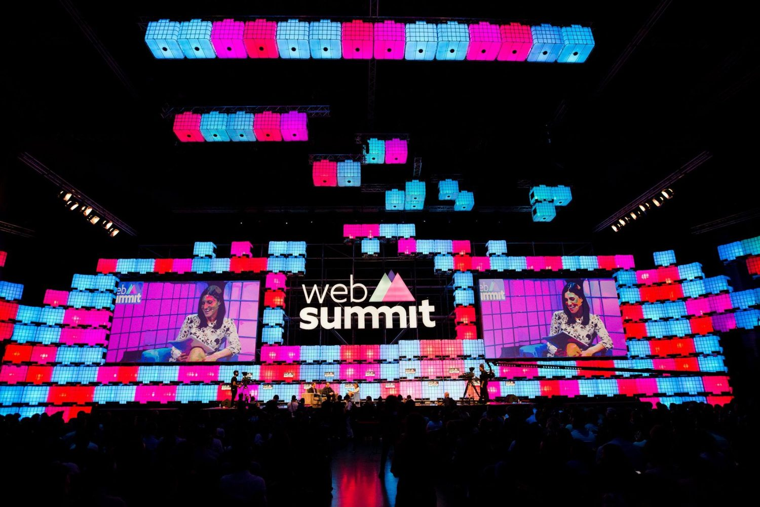 web summit Web Summit 2018 is Here 15110436 1210229909043051 1606021526751224024 o