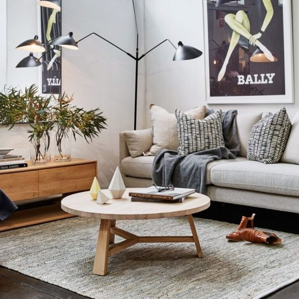 design trends The Best Design Trends and Inspirations For The First Months of 2019 2 h12awz 585x585