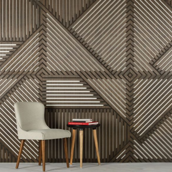 The Top Moments of BDNY 2018 FuturaSound 585x585