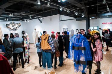 designto festival 5 Best Exhibitions of DesignTO Festival DesignTO Festival 370x247