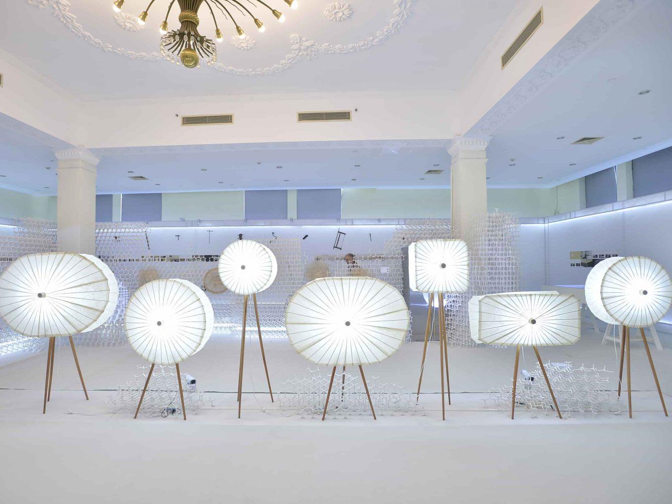 design shanghai 2019 Design Shanghai 2019 Design Shangai 2019 Event Guide Design Shanghai 2016 11 min