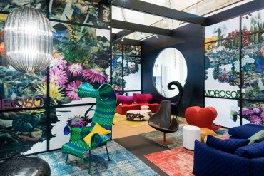 design shanghai 2019 Design Shanghai 2019 Design Shangai 2019 Event Guide Design Shanghai 2016 6 min 370x247