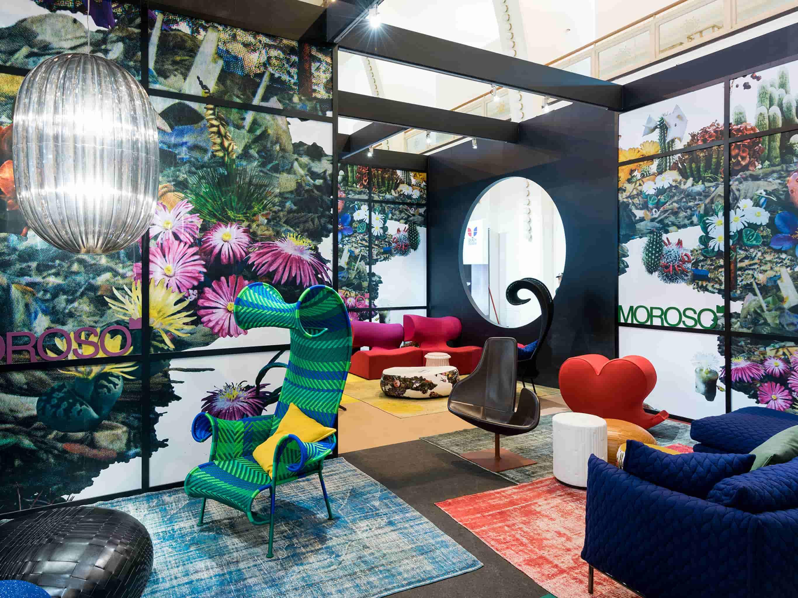 design shanghai 2019 Design Shanghai 2019 Design Shangai 2019 Event Guide Design Shanghai 2016 6 min