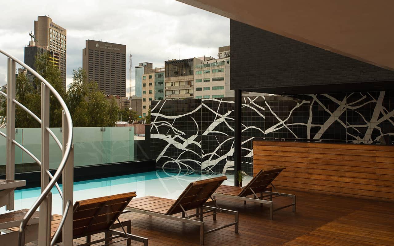 Mexico City Design Guide mexico city design guide Mexico City Design Guide HS PROY HABITA 03 min
