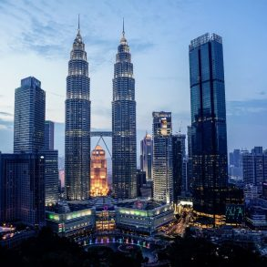 MIFF 2019 miff 2019 MIFF 2019 Event Guide Kuala Lumpur malaysia min 293x293