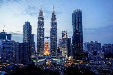 MIFF 2019 miff 2019 MIFF 2019 Event Guide Kuala Lumpur malaysia min 370x247