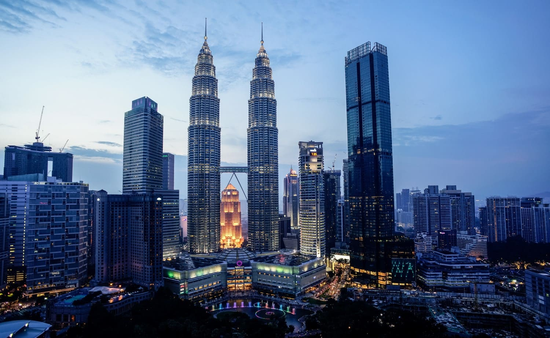 MIFF 2019 miff 2019 MIFF 2019 Event Guide Kuala Lumpur malaysia min