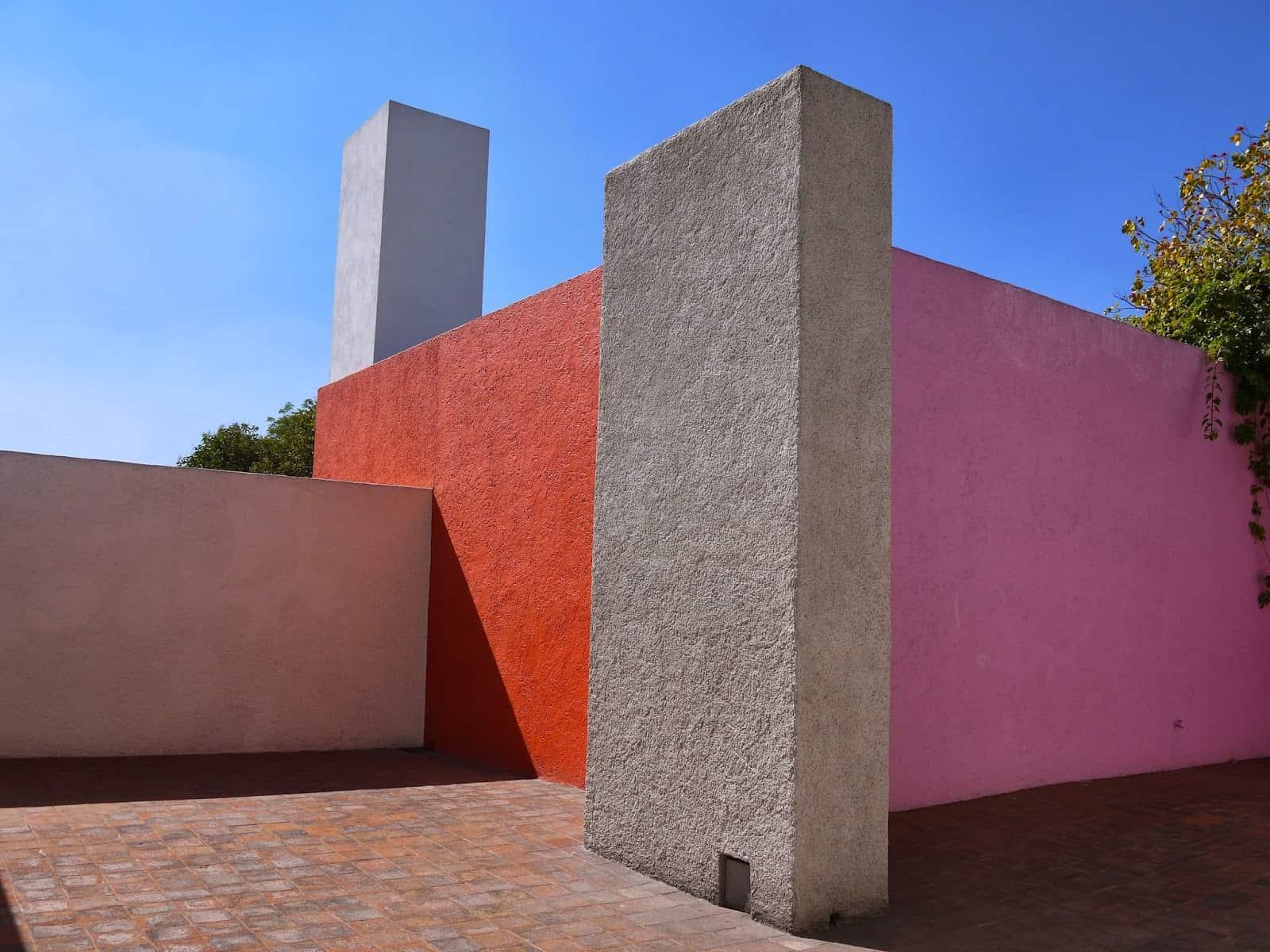 Mexico City Design Guide mexico city design guide Mexico City Design Guide P1120833 min
