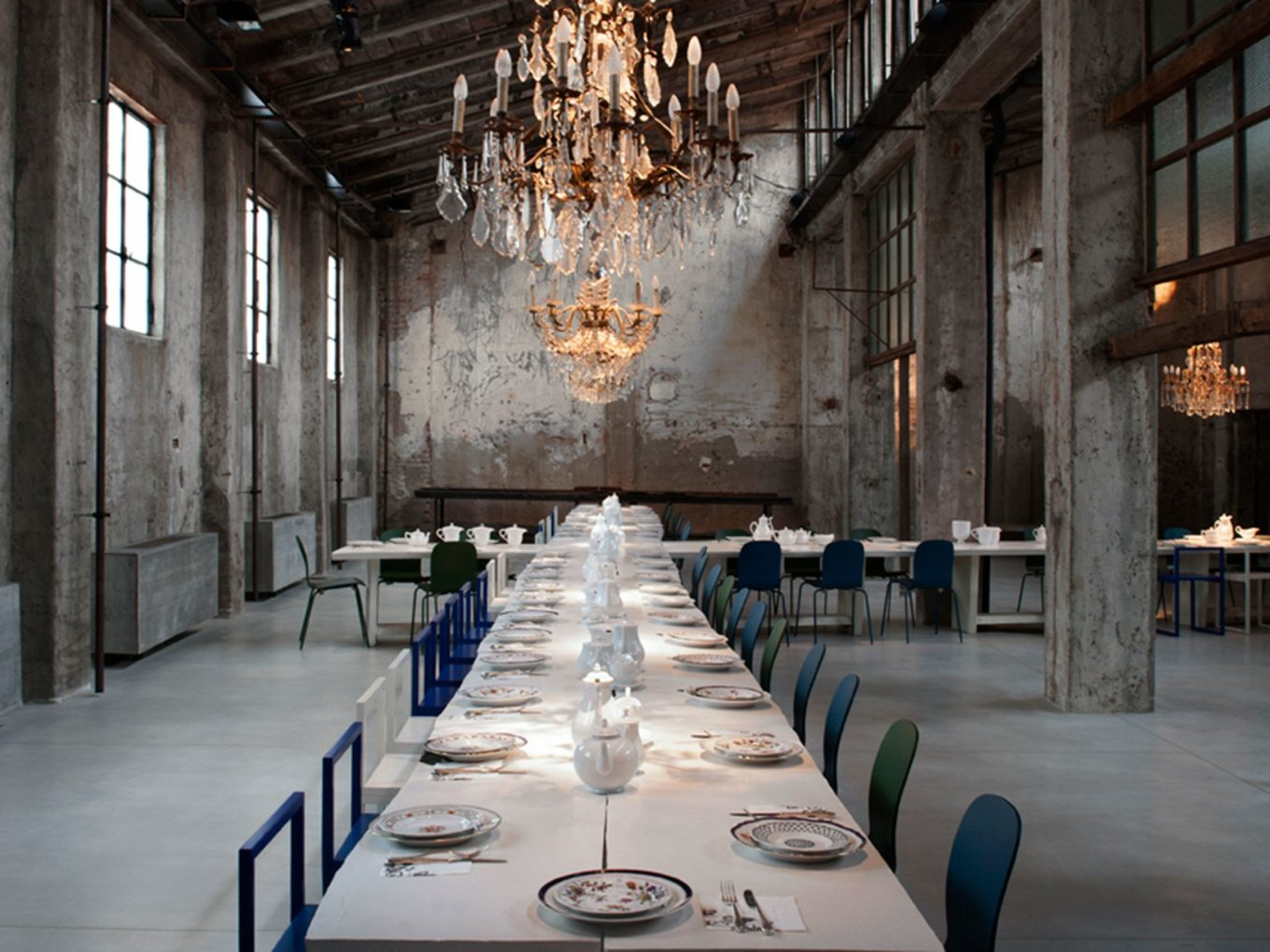 carlo and camilla milan design guide Milan Design Guide carlo camilla milan italy restaurant