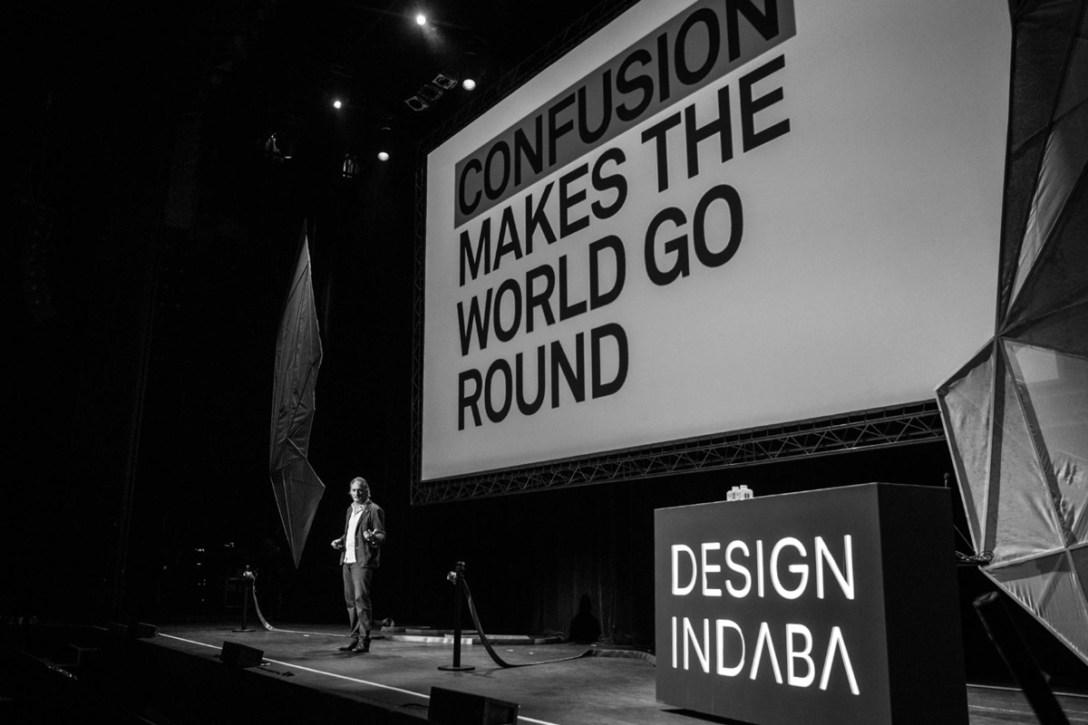 Design Indaba 2019 Event Guide design indaba 2019 event guide Design Indaba 2019 Event Guide design indaba 2017 01 min