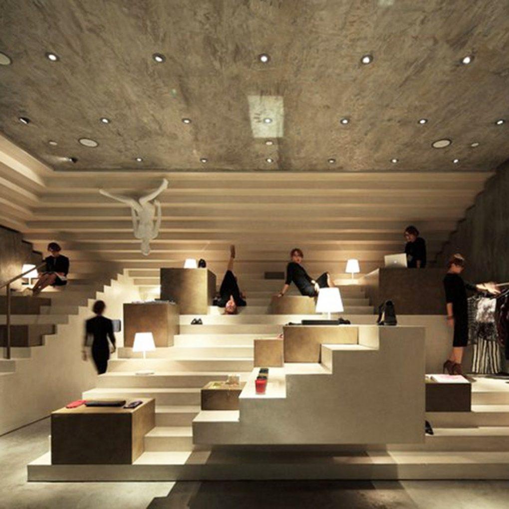 shanghai design guide Shanghai Design Guide Shanghai Design Guide local experts shanghai best clothing boutiques min
