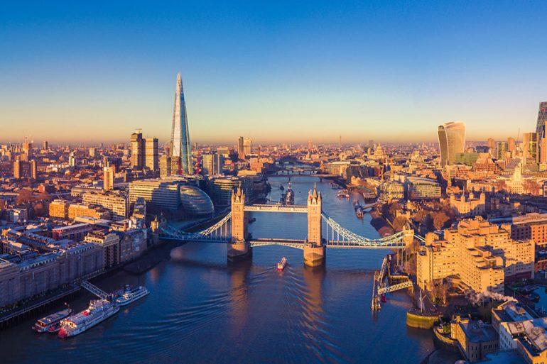 london design guide LONDON DESIGN GUIDE london4 770x513