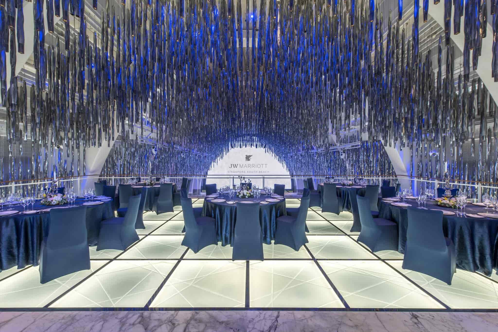 Singapore Design Guide singapore design guide Singapore Design Guide sinjw ballroom 0040 hor clsc S min