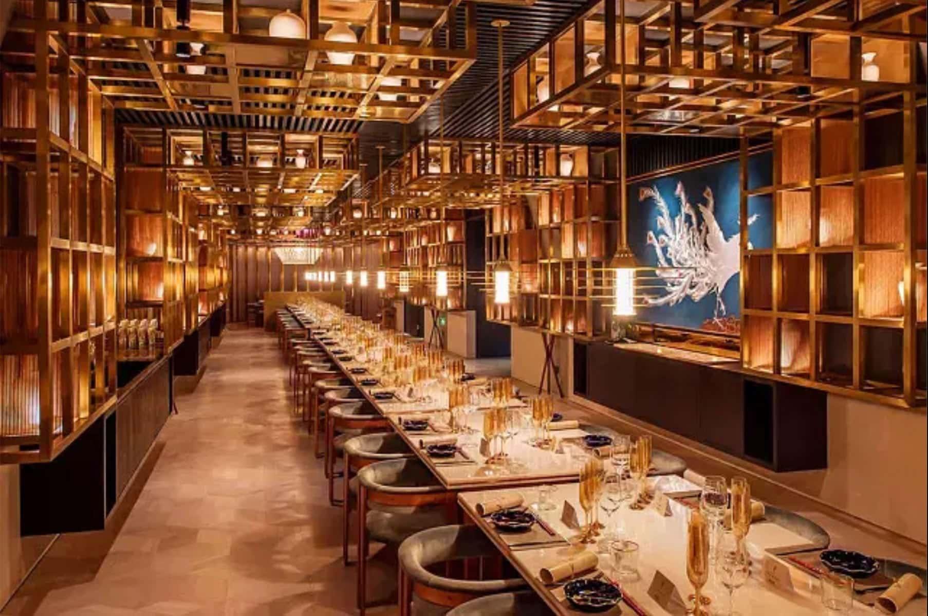 shanghai design guide Shanghai Design Guide Shanghai Design Guide the peacock room shanghai final min