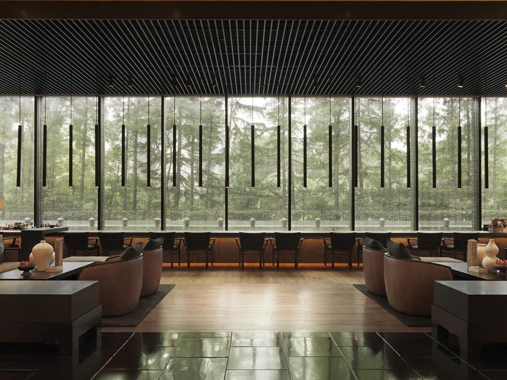 shanghai design guide Shanghai Design Guide Shanghai Design Guide the puli hotel min