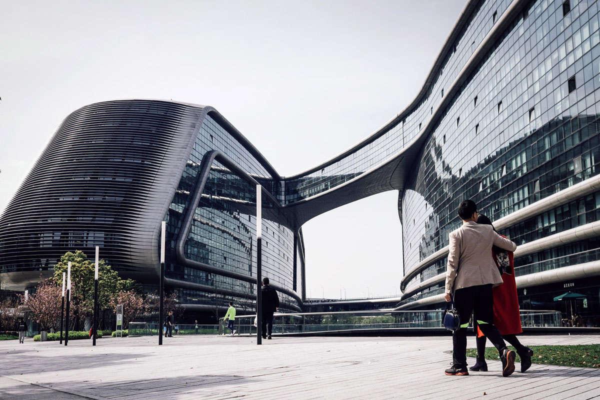 shanghai design guide Shanghai Design Guide Shanghai Design Guide tours in shanghai 001 min