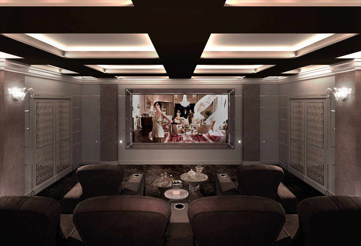 design shanghai 2019 Design Shanghai 2019 Design Shangai 2019 Event Guide vismaradesign chestcinemaroom 60ed4c min