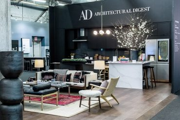 architectural digest show 2019 top stands ARCHITECTURAL DIGEST SHOW 2019 TOP STANDS 1 AD SHOW 370x247