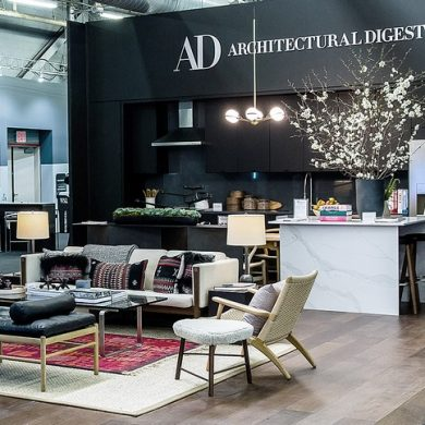 isaloni 2018 Get Ready for iSaloni 2018 Moscow 1 AD SHOW 390x390