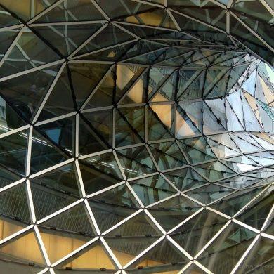 frankfurt design guide dubai Dubai: Design meets History 6505931 min 390x390