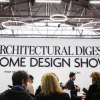 The AD Design Show 2019 ad design show AD DESIGN SHOW 2019 EVENT GUIDE All About The AD Design Show 2019 feat 100x100