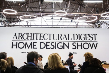 The AD Design Show 2019 ad design show AD DESIGN SHOW 2019 EVENT GUIDE All About The AD Design Show 2019 feat 370x247