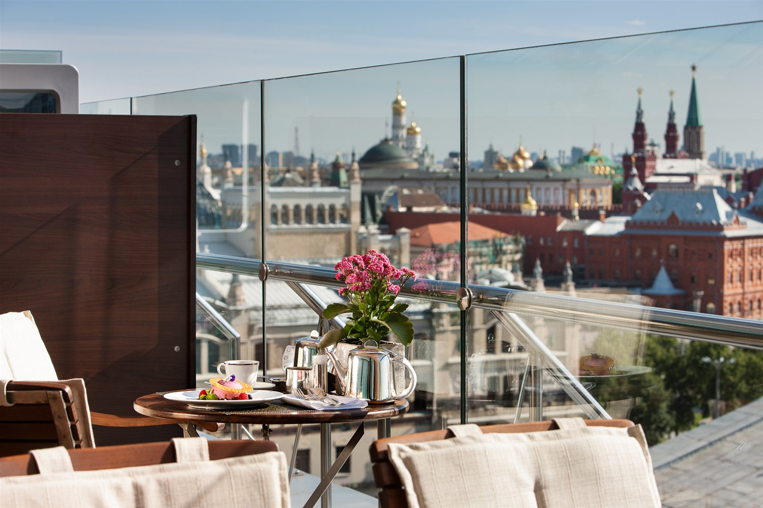 ararat hotel of Moscow city guide moscow city guide MOSCOW CITY GUIDE Ararat Park Hyatt Moscow P