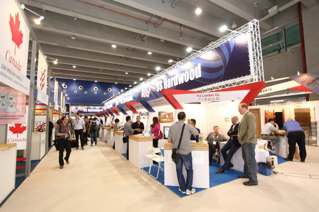 stands of interzum guangzhou 2019  interzum guangzhou 2019 INTERZUM GUANGZHOU 2019 EVENT GUIDE AttendCIFMInterzuminGuangzhou