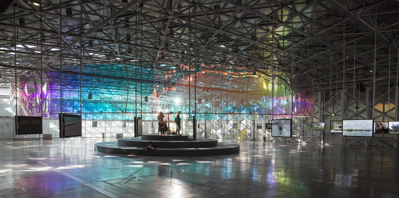 Biennale Internationale Design Saint-Étienne 2019 Best Exhibitions biennale internationale design saint-Étienne 2019 best exhibitions BIENNALE INTERNATIONALE DESIGN SAINT-ÉTIENNE 2019 BEST EXHIBITIONS Biennale Internationale Design Saint Etienne