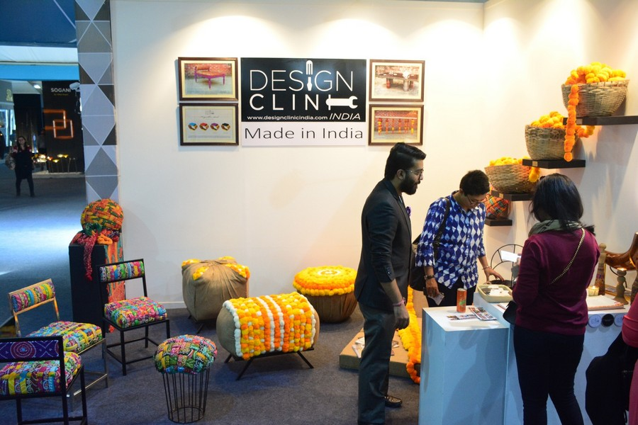 design clinic india all'Asia Design Milano asia design milano MILANO DESIGN WEEK 2019: COS'È ASIA DESIGN MILANO? Design Clinic2