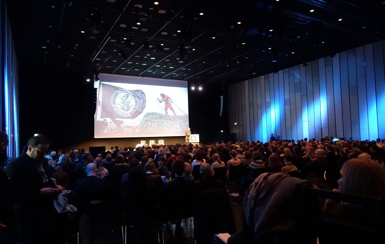 seminars of design march reykjavik 2019 design march reykjavik 2019 DESIGN MARCH REYKJAVIK 2019 EVENT GUIDE DesignMarch1
