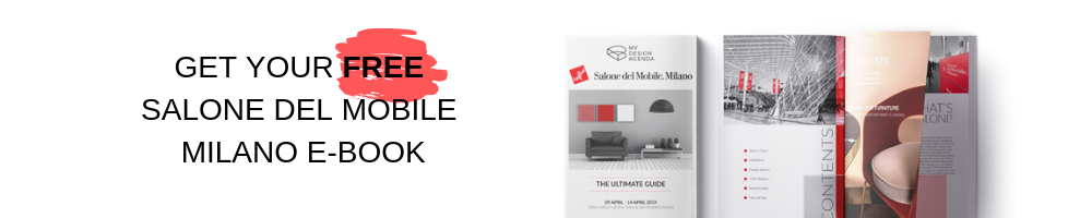 The Best Info Guide For iSaloni GET FREE INSPIRATIONAL MOODBOARDS 3